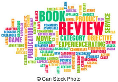 Concepts in literature review