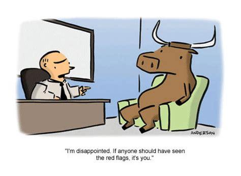Veterinary Assistant Resume samples - VisualCV resume