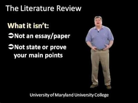 What is Argumentative Essay and How to Write It